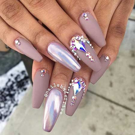 Nail, Art, Ps, Stiletto Pretty Nail, Stiletto, Idea, Pretty