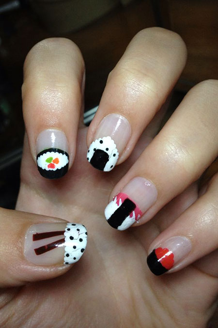 Most Images Awesome Manicure
