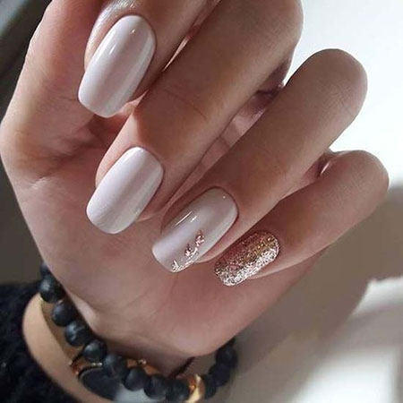 Manicure Design Cool Ideas