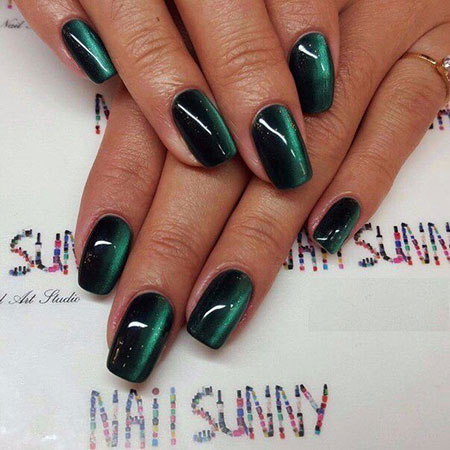 Best Gallery Design Manicure