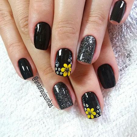 Winter Ideas Beautiful Finger