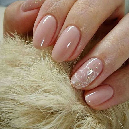 Ideas Wedding Design Manicure