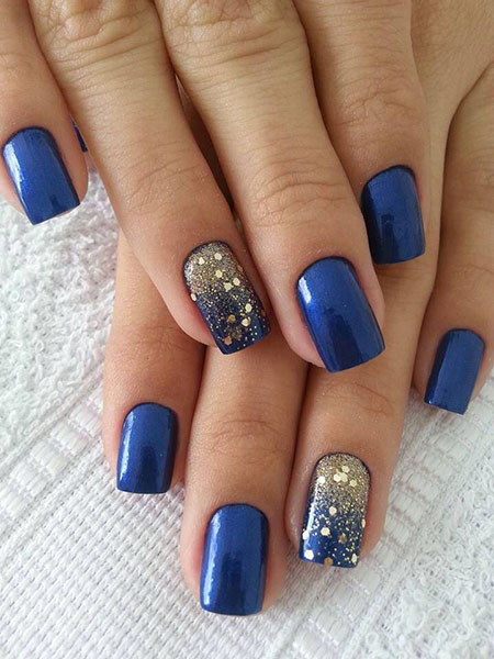 Blue Navy Ideas Design