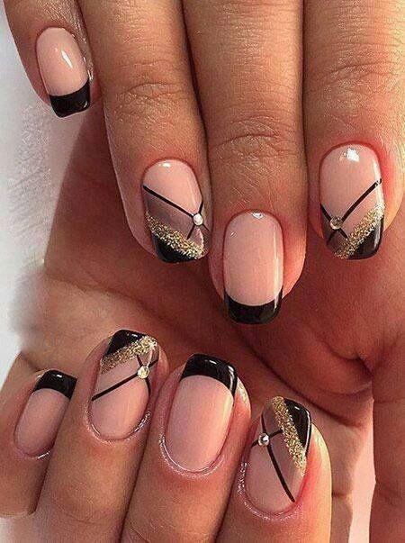 Manicure Design 2017 Best