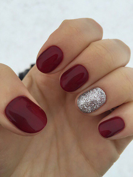 Manicure Love Gel Fall