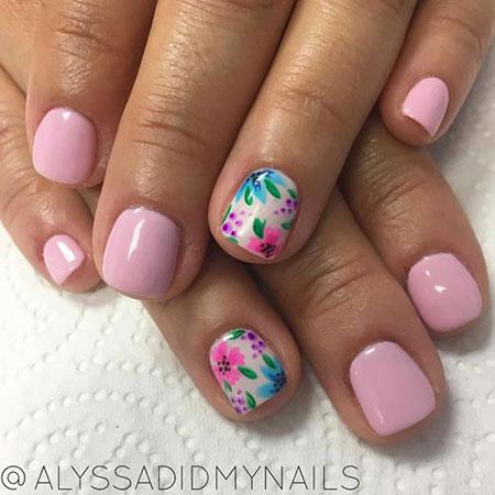 Manicure Love Best Dot