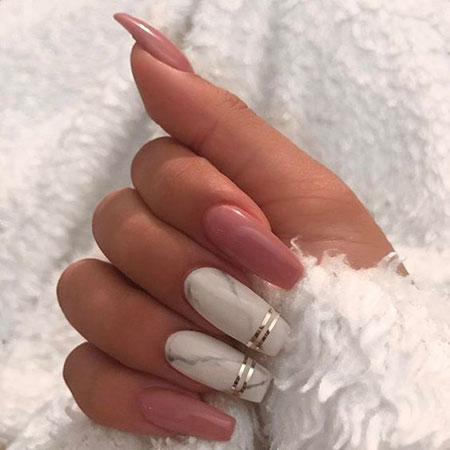 Manicure Fun 2017 Full