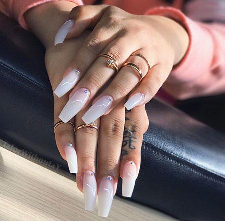 25 Prom Nail Designs Nail Art Designs 2018