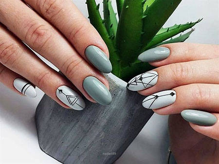 Manicure Ideas Spring New