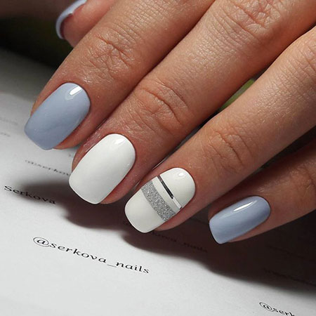 Manicure Cute Ideas