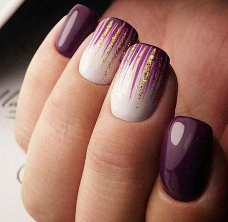 Manicure But Quick Trends