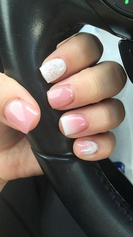 Ideas Wedding Gel Manicure