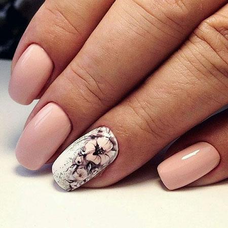 Manicure Cute Ideas Spring