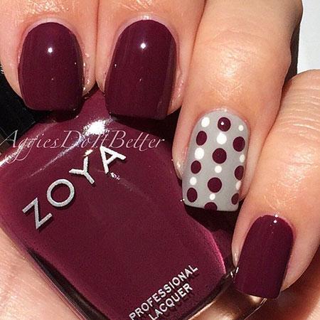 Manicure Colour Smink Essie