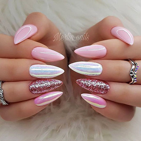Manicure Fan Soft Great