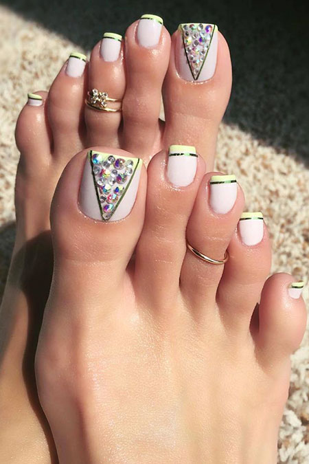 Toe Fun Best Cute