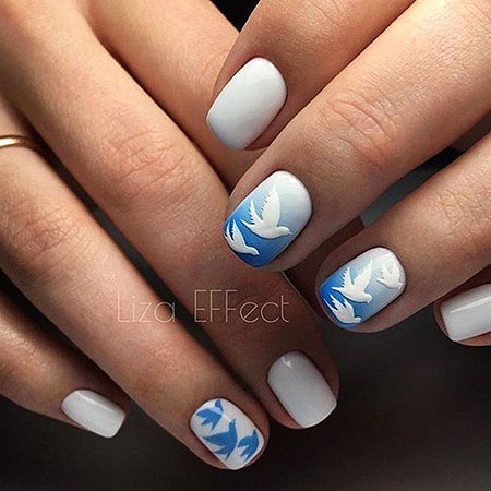 Manicure Photo Ideas Beautiful