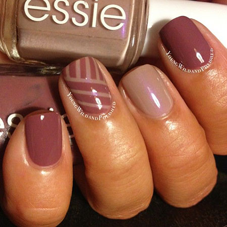Polish Colors Swatch Essie