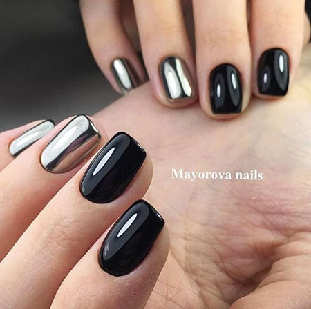 Manicure Simple Ideas Trendy