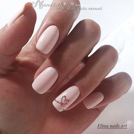 Chic Cute Nails, Manicure Педикюр Fashion
