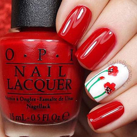 Red Opi Nice Styles