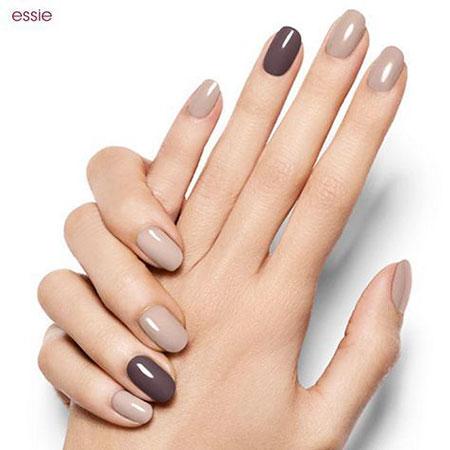 Manicure Polish Essie Педикюр