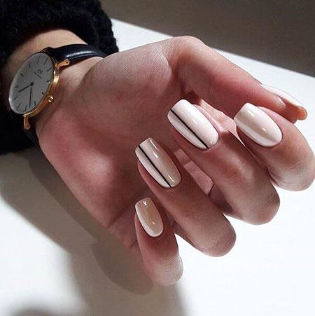Manicure Simple Педикюр