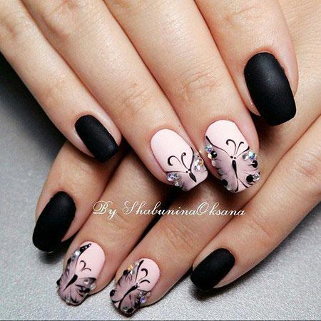 Manicure Unghie Gel