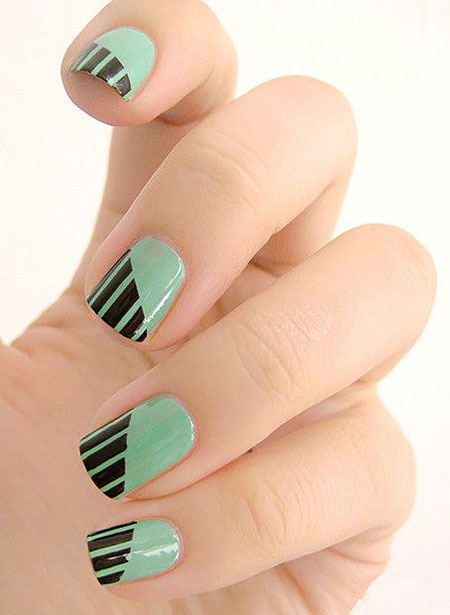 Cute Photos Inspired Mint