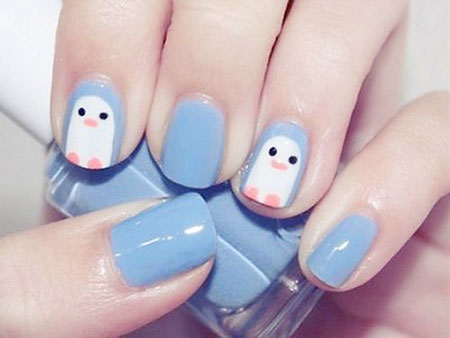 Manicure Home Great Perfect