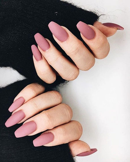 Manicure New Chic Color
