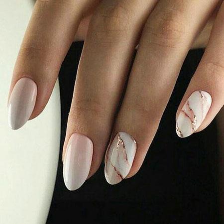 Manicure Smink Педикюр Trends