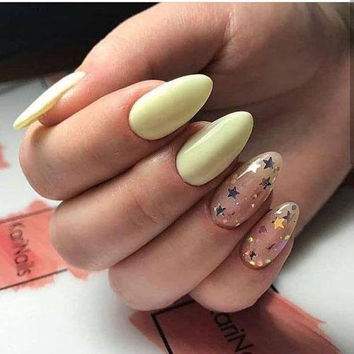 Summer 2019 Nails