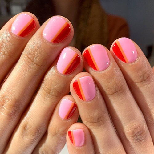 Nail Ideas For Summer 2019