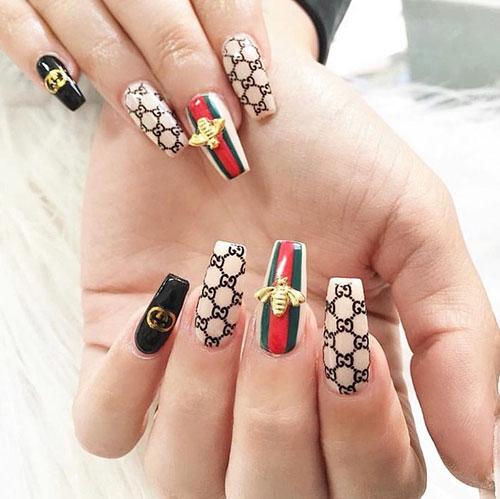 City Nails
