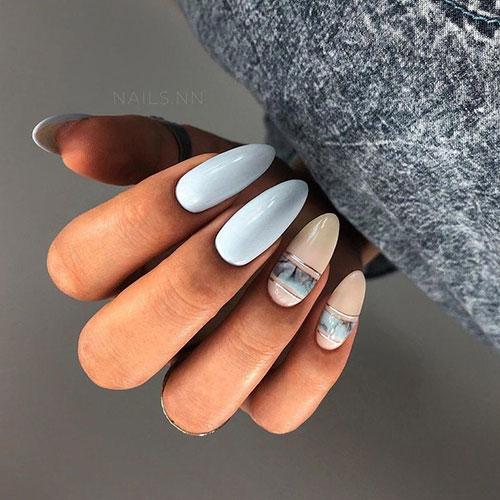Best City Nails