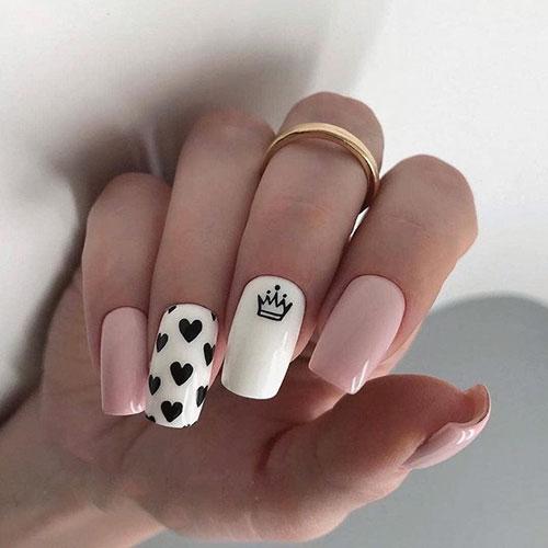 Mid City Nails