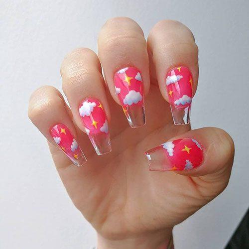 Art Nails Boutique
