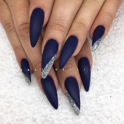 Nails In American Fork