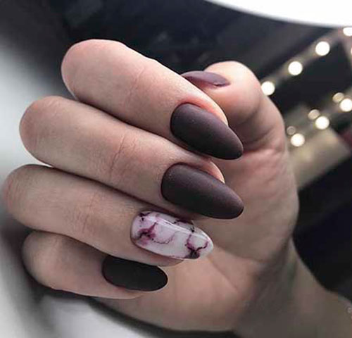 American Nails West Chester