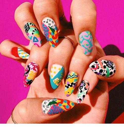 Creative Nails Wildomar