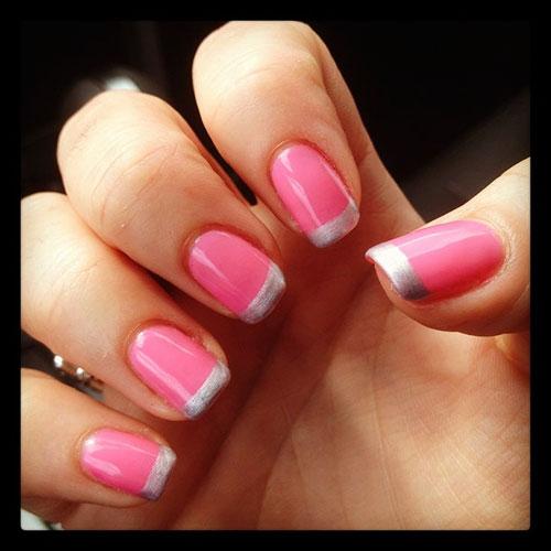 American Nails Fremont Ne