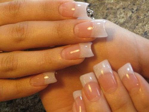 American Nails Omaha