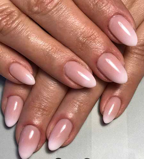 American Nails Norwood