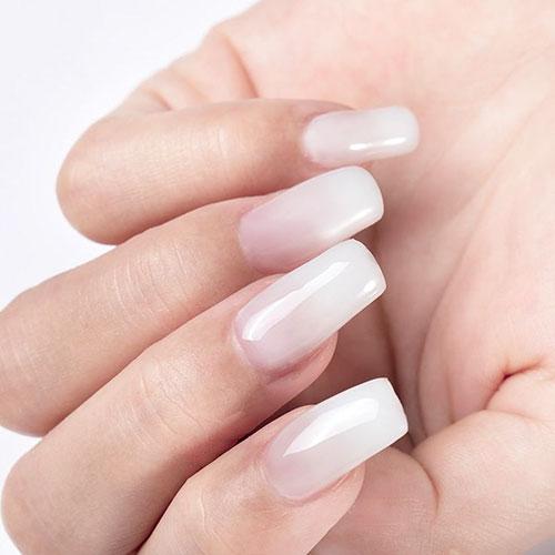 American Nails Cheyenne Wy