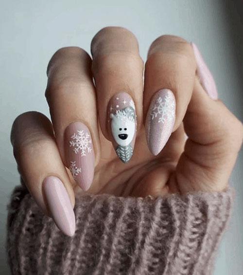 Nails Fashion Island