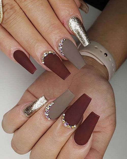 Fashion Nails Westgate