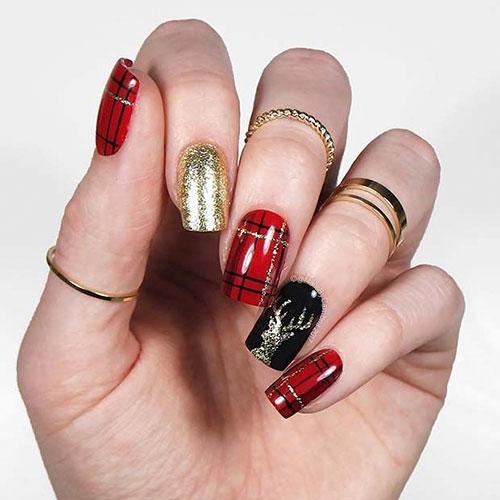 Creative Nails Natomas