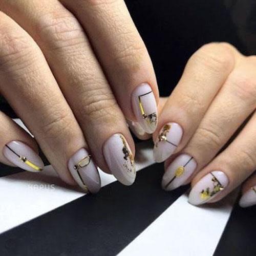 Creative Nails And Esthetics