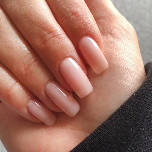 Fashion Nails Eastgate